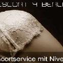 Escort 4 Berlin Escort Service